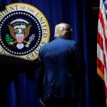 Мюллер сообщил о предупреждении Путина к Авену о санкциях США