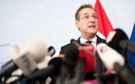 Вызов единству: что решается на выборах в Европейский парламент