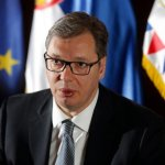 Российского дипломата в Косово объявили персоной нон грата