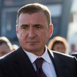 Кремль выявил четыре региона с максимальным запросом на смену губернатора