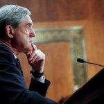 Трамп сообщил о провале Мюллера на собеседовании на пост главы ФБР