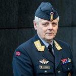 Захарова назвала ответ России на случай размещения РЛС США в Норвегии