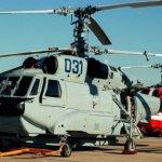 Судостроители решили возникшую из-за Украины проблему постройки фрегатов