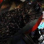«Ростех» назвал условие для продажи США российских боеприпасов