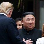 Сеул сообщил о ракетных запусках в КНДР