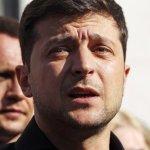 Гройсман решил не объединяться с Порошенко на парламентских выборах