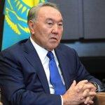 ЦИК Казахстана подвела предварительные итоги выборов президента