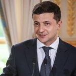 Кремль пообещал «правильную фразу» в ответ на реплику Зеленского Путину