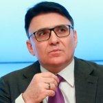 В Госдуме предложили повысить штраф за хранение данных россиян до ₽18 млн