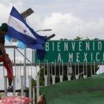 Дональд Трамп открыл второй торговый фронт— с Мексикой