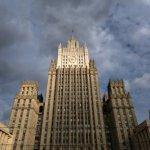 Bloomberg сообщил о предложении Могерини продлить санкции против России