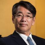Посол Японии назвал темы дискуссий Путина и Абэ в Осаке