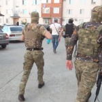 Помпео обвинил российские власти в притеснении «Свидетелей Иеговы»