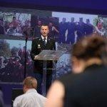 Доказательством по делу MH17 стала переписка солдата с девушкой