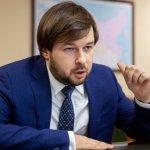 Лукашенко потребовал не ползать на коленях на переговорах о грязной нефти