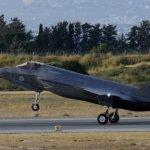 Чемезов заявил о готовности России вместо F-35 поставлять Турции Су-35