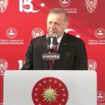 Госдеп заявил о подготовке ответа на покупку российских С-400 Турцией