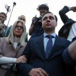 Глава Мосгоризбиркома назвал лидеров по сбору подписей с «мертвых душ»