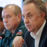 Спасавший свой дом в Иркутской области от паводка мэр ушел в отставку
