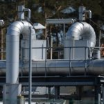 «Нафтогаз» напомнил России о варианте договора о транзите газа