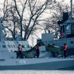 Порошенко допустил освобождение Россией моряков на этой неделе