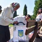 Аваков обвинил российские СМИ в пропаганде в пользу партии Медведчука