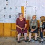 Данные ЦИК показали шанс партии Зеленского создать кабмин без коалиции