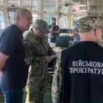 Источник информагентств назвал действия Киева «возвратом в правовое поле»