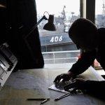 Минобороны опровергло оповещение Осло о взрыве газа на подводном аппарате