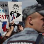 Чемезов прокомментировал акции протеста в Москве