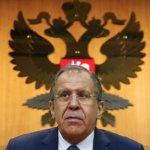 Трамп заявил о провале Обамой задачи помешать Путину присоединить Крым
