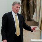 Глава Минфина США ответил на претензии Дерипаски из-за санкций