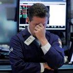 Десять богатейших людей мира потеряли за день почти $18 млрд