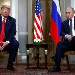 Генсек НАТО отверг идею Москвы о ракетном моратории