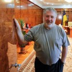 Коломойский назвал кандидатов в премьеры Украины
