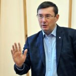 Американский миллиардер с Украины заявил о выводе Порошенко $8 млрд