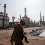 Иран пообещал избавить бюджет от нефтяной зависимости