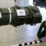 В США назвали срок развертывания запрещенных ДРСМД ракет