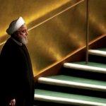 Иран выдвинул Европе новый ультиматум по ядерной сделке