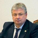 Депутат от Капотни стала основным кандидатом в сенаторы от Мосгордумы