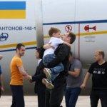 Украинский омбудсмен заявила о желании вернуть из России еще 113 граждан