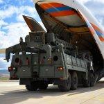 Пенс вслед за Трампом заявил о боевой готовности войск  США