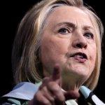 WP сообщила о засекреченных задним числом письмах для Клинтон