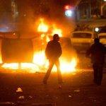 Бывший начальник полиции Армении найден мертвым