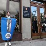 Кремль «принял к сведению» резонанс вокруг дела Устинова