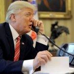 «Если президент З. убедит Трампа»: цитаты из раскрытой переписки Волкера