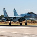 Минобороны ответило на статью NYT об ударах авиации по больницам в Сирии