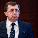 Рогозин сообщил о 44 млрд руб. на спасение Центра им. Хруничева