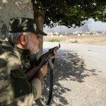 После переговоров Путина и Эрдогана Турция завершит операцию в Сирии