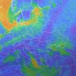 Занимательная метеорология